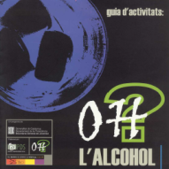 Oh? L'alcohol