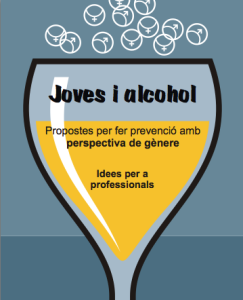 joves_i_alcohol1